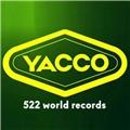 Yacco尹强