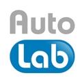 AutoLab