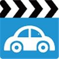 AutoVideo