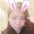 shiyue0626