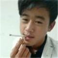 精品香烟刀具