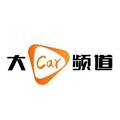 2018年1-6月轿车销量排行榜前10,日系车占两席,大众占了六席