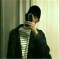 wangyun20010301