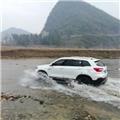 #传祺故事#那些与小四风雨同舟相处的日子。。。。。