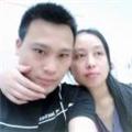 lianglunyuan