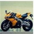 摩托车带你飞