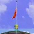 【巴蜀之国,易很精彩】山是一尊佛,佛是一座山。三江交汇看大佛!