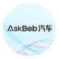 AskBob汽车